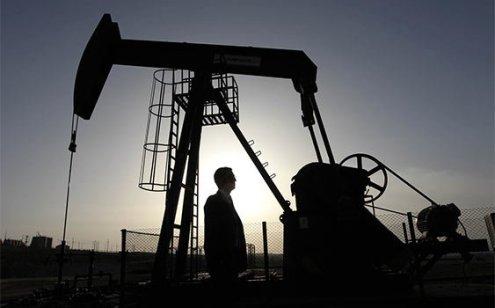 Türkiye'nin Petrol ve Madenlerini Koruma Derneği ile ilgili görsel sonucu