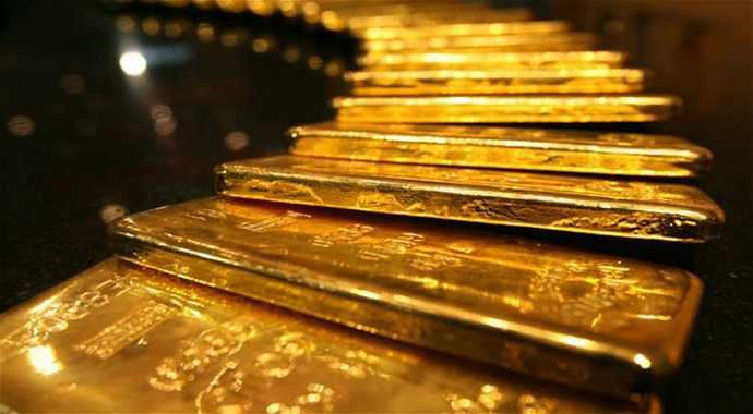 Recovery of Gold, Silver, Palladium, and Copper